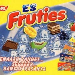 es fruties 1